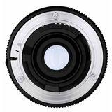 Carl Zeiss ZF.2 Distagon T* 25mm f/2.8 objectief Nikon - thumbnail 4
