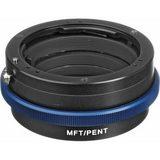 Novoflex MFT/PENT Adapter - thumbnail 1