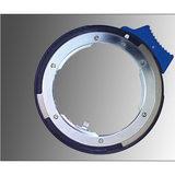 Novoflex NEX/CO Adapter - thumbnail 1