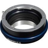 Novoflex NX/NIK Adapter - thumbnail 1