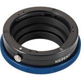 Novoflex NX/PENT Adapter - thumbnail 1