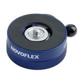 Novoflex MiniConnect MR quick release - thumbnail 1