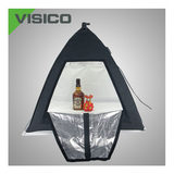 Visico Multi-Features Soft Box EB-075 (50 x 50cm)