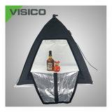 Visico Multi-Features Soft Box EB-075 (50 x 50cm) - thumbnail 1