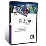 PitStop Pro 10 UK - thumbnail 1