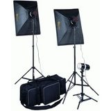Linkstar MTK-3120F Mini Studio Kit