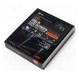 GGS III DSLR Protector Nikon D700 - thumbnail 2