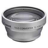 Canon TL-H34II Teleconverter - thumbnail 1