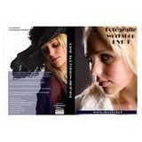 Frank Doorhof - Fotografie Workshop DVD 1