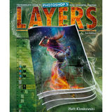 Layers - 2nd Edition - Matt Kloskowski