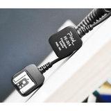 Pixel TTL-Kabel Panasonic/Olympus 1.8 meter - thumbnail 2