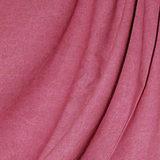 Savage Washed Muslin Dubbelzijdig Achtergronddoek 3.04 x 7.30 meter Cranberry - thumbnail 2