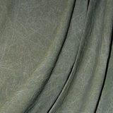 Savage Washed Muslin Dubbelzijdig Achtergronddoek 3.04 x 7.30 meter Forest Green - thumbnail 2