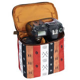National Geographic Africa Midi Satchel NG A2540 - thumbnail 4