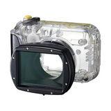 Canon Behuizing WP-DC42 Onderwaterhuis - thumbnail 1