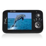 Pixel Cabled LiveView Remote Control voor Nikon D5000 - thumbnail 1