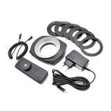 JJC LED-48A Macro LED Ringlight - thumbnail 2