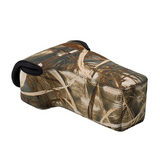 LensCoat BodyBag Compact Telephoto Realtree Advantage - thumbnail 1