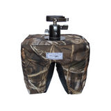 LensCoat Apex Mini Realtree Advantage