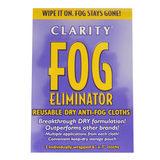 Zacuto Clarity Fog Eliminator 3 pack - thumbnail 1