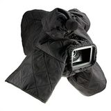 Foton PU-20 Universal Raincover designed for Sony HVR-HD1000E - thumbnail 2
