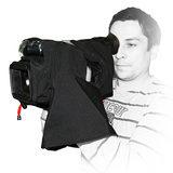 Foton PP-23 Raincover designed for Sony HDR-FX1000 - thumbnail 1