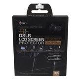 GGS III DSLR Protector Nikon D3s - thumbnail 2