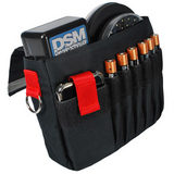 Rotolight Accessory Belt Pouch voor Rotolight Neo/RL48