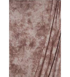 Savage Crushed Muslin Achtergronddoek 3.04 x 7.30 meter Autumn Brown - thumbnail 1