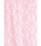 Savage Accent Retro Muslin Achtergronddoek 3.0 x 3.7 meter Roze - thumbnail 4