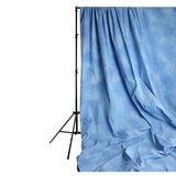 Savage Infinity Canvas Achtergronddoek 2.74 x 6.09 meter Blue Skies - thumbnail 1