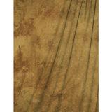 Savage Handgeschilderd Muslin Achtergronddoek 3.04 x 6.09 meter Olympia - thumbnail 1