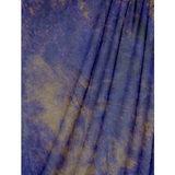 Savage Handgeschilderd Muslin Achtergronddoek 3.04 x 6.09 meter Thebes - thumbnail 1