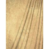 Savage Handgeschilderd Muslin Achtergronddoek 3.04 x 6.09 meter Pisa - thumbnail 1