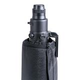 Really Right Stuff LCF-16 Voet voor Nikon 500mm F4.0 - thumbnail 6