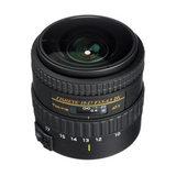 Tokina AT-X 10-17mm f/3.5-4.5 Canon No Hood objectief - thumbnail 2