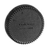 Tokina AT-X 10-17mm f/3.5-4.5 Canon No Hood objectief - thumbnail 6