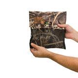 LensCoat RainCoat Standard Pro Realtree - thumbnail 2