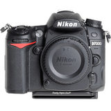 Really Right Stuff BD7000 plate voor Nikon D7000 - thumbnail 2