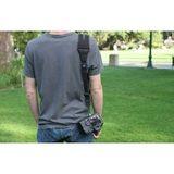Custom SLR Camera Split Strap voor C-Loop - thumbnail 4