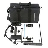 Blackbird Stabilizer Camera Motion Research Full Kit + Bag - thumbnail 3