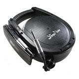 Stage Ninja INS-26S Jack-Jack audiokabel - thumbnail 1