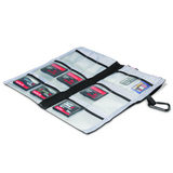Manfrotto Pouch Media Card