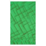 Botero Muslin Achtergronddoek 316 x 360cm Green/Brown nr. 075 - thumbnail 1