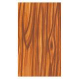 Botero Muslin Achtergronddoek 316 x 700cm Wood nr. 053 - thumbnail 1