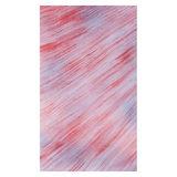 Botero Muslin Achtergronddoek 316 x 700cm Pink/White/Blue nr. 055 - thumbnail 1
