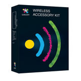 Wacom Wireless Accessory Kit - thumbnail 2