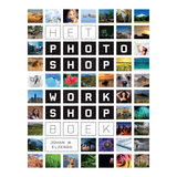 Het Photoshop Workshop Boek - Johan W. Elzinga