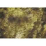 Falcon Eyes Achtergronddoek BC021 270x700 - thumbnail 1