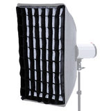 "LumoPro 12""x36"" Softbox Grid - thumbnail 1"